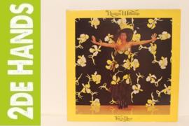 Deniece Williams – This Is Niecy (LP) G80