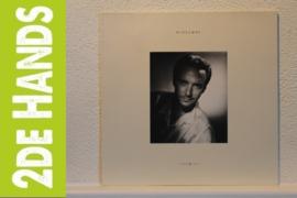 Midge Ure - The Gift (LP) H60