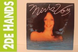 Gal Costa – Minha Voz (LP) H30