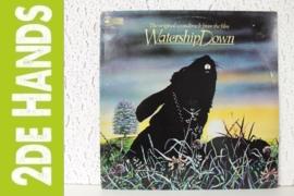 Watership Down OST (LP) D60