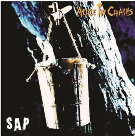 Alice In Chains - Sap -RSD 2020- (LP)