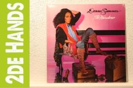 Donna Summer - The Wanderer (LP) H10