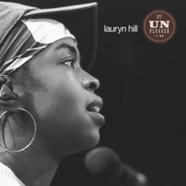 Lauryn Hill - Mtv Unplugged No. 2.0 (2LP)