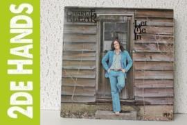 Charlie Bleak – Let Me In (LP) A90