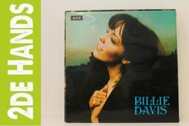 Billie Davis – Billie Davis (LP) J80