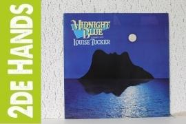 Louise Tucker – Midnight Blue (LP) B50-D10