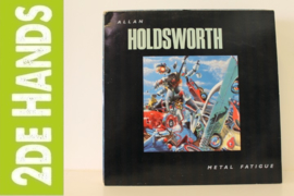 Allan Holdsworth ‎– Metal Fatigue (LP) K20