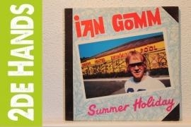 Ian Gomm - Summer Holiday (LP C80)