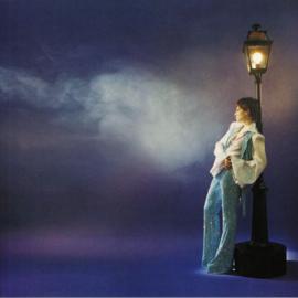 Christine And The Queens – La Vita Nuova (LP)