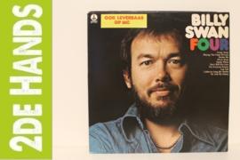 Billy Swan – Four (LP) D80