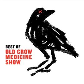 Old Crow Medicine Show - Best Of (LP)