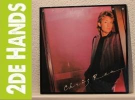 Chris Rea - Chris Rea (LP) E90