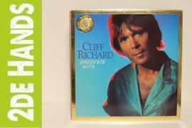 Cliff Richard - Grootste Hits (LP) D60