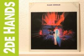 Klaus Schulze – Live (2LP) G50