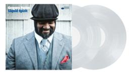 Gregory Porter - Liquid Spirit -Indie Only- (2LP)
