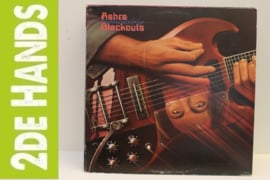 Ashra – Blackouts (LP) B70