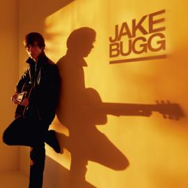 Jake Bugg – Shangri La (LP)