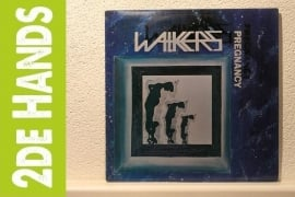 Walkers - Pregnancy  (LP) C20
