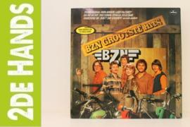 BZN – Grootste Hits (LP) g10