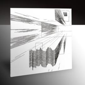 Yann Tiersen - Kerber (LP)