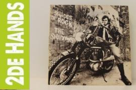 The Shadows – Shades Of Rock (LP) K70