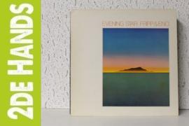 Fripp & Eno – Evening Star (LP) a20