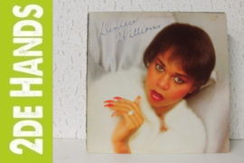 Deniece Williams ‎– My Melody (LP) e90