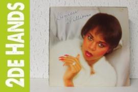 Deniece Williams – My Melody (LP) e90
