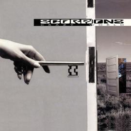Scorpions - Crazy World (PRE ORDER) (LP)