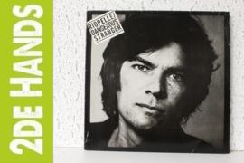 Riopelle – Dangerous Stranger (LP) F90