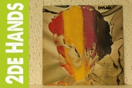Bob Dylan - Dylan (LP) D40