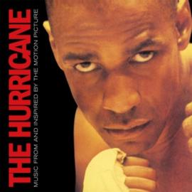 OST - Hurricane (2LP)