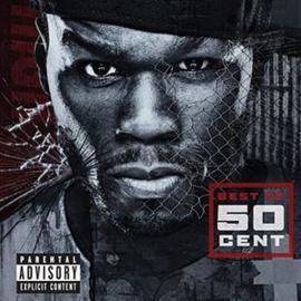 50 Cent – Best Of (2LP)