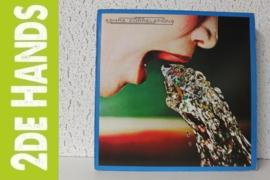 Ashra – Correlations (LP) J20