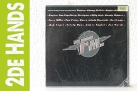 FM - OST (2LP) J70