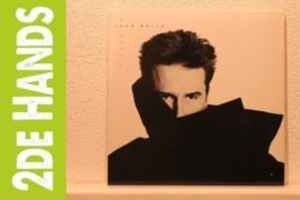 John Waite - No Brakes (LP) D60