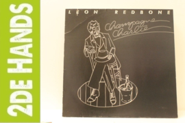Leon Redbone – Champagne Charlie (LP) A50