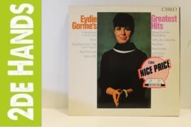Eydie Gorme – Eydie Gorme's Greatest Hits (LP) D50