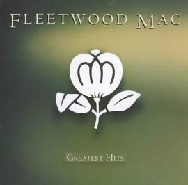 Fleetwood Mac - Greatest Hits (LP)