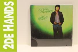 Cliff Richard – Green Light (LP) C70