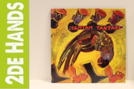 Tam Tam Fanfare – Tam Tam Fanfare (LP) F20-F80