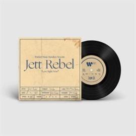 "Jett Rebel - Love Right Now (7"" Single)"
