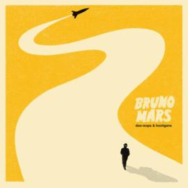 Bruno Mars – Doo-Wops & Hooligans (LP)