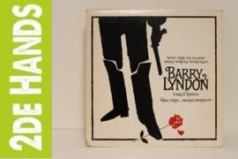 Various – Barry Lyndon (LP) C70