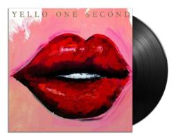 Yello - One Second (LP)