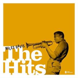 Miles Davis – The Hits (LP)