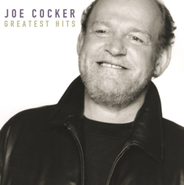 Joe Cocker -Greatest Hits (2LP)