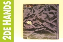 The Art Of Noise – Who's Afraid Of The Art Of Noise? (LP) E30