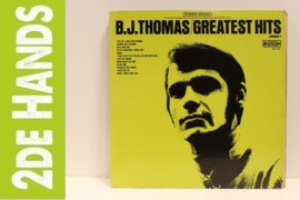 B.J. Thomas ‎– Greatest Hits Volume 1  (LP) D80