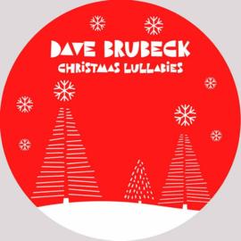 Dave Brubeck - Christmas Lullabies (RSD BLACK FRIDAY 2020) (LP)